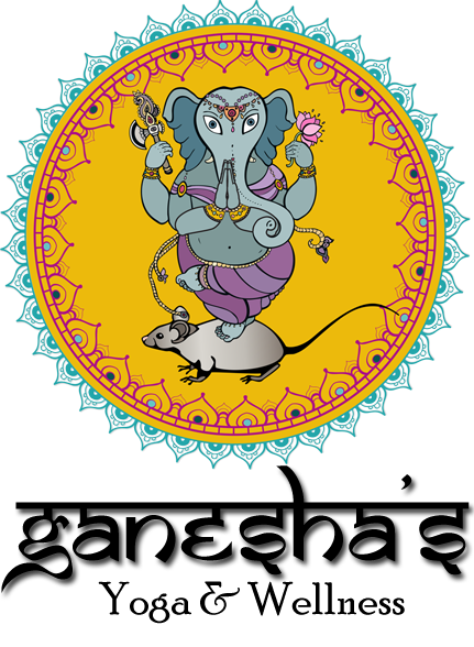 Ganesha's Yoga & Wellness